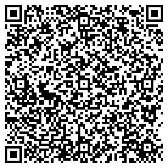 QR-код с контактной информацией организации ЧП Илларионов