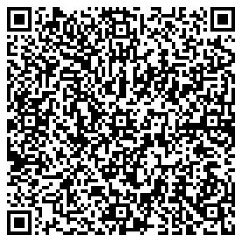 """QR-код с контактной информацией организации Общество с ограниченной ответственностью ООО """"Дункан-Привод"""""""