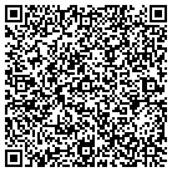 QR-код с контактной информацией организации Частное предприятие ИГБЕЛ