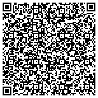 """QR-код с контактной информацией организации """"ТРАНСФЕРРУМ"""" ООО"""