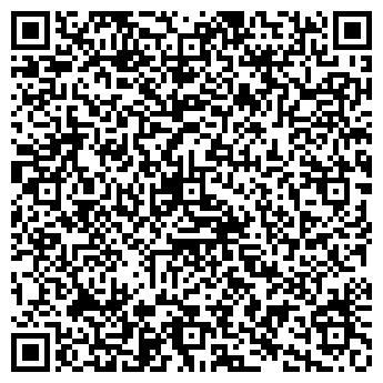 QR-код с контактной информацией организации Экспресмаркетинг, Частное предприятие