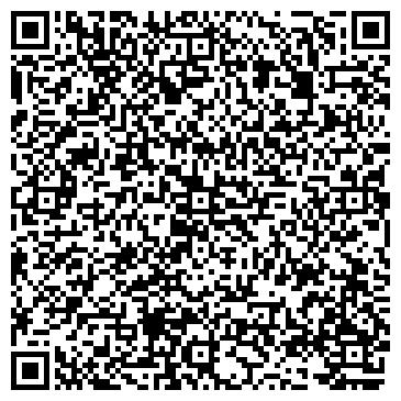 """QR-код с контактной информацией организации ООО """"Технические газы"""""""