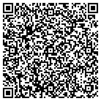 QR-код с контактной информацией организации ИП Жуковский М. М.