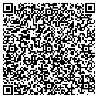 QR-код с контактной информацией организации Другая Гомелькомпрессормаш