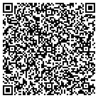 QR-код с контактной информацией организации ИП Таран С. Г.