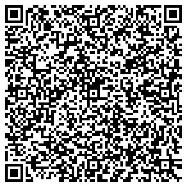 QR-код с контактной информацией организации Частное предприятие ЧТСУП «БелЛесМашСервис»