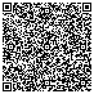 QR-код с контактной информацией организации ИП Евсиевич Дмитрий Николаевич