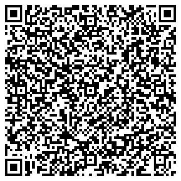 """QR-код с контактной информацией организации Частное предприятие ЧТПУП """"Фирма Артглас"""""""