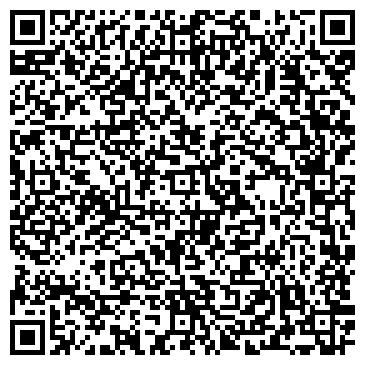QR-код с контактной информацией организации Частное предприятие АвтоКолорГрупп ЧТУП