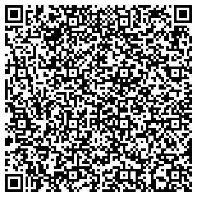 QR-код с контактной информацией организации Публичное акционерное общество ОАО «Борисовский авторемонтный завод»