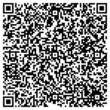 QR-код с контактной информацией организации Интернет-магазин «ParkingHelp.BY»