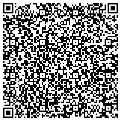 """QR-код с контактной информацией организации ЧПТУП""""СтартерПро»"""