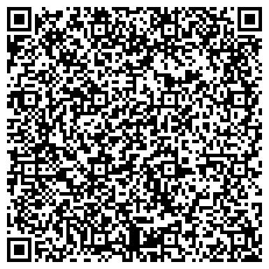 QR-код с контактной информацией организации Частное предприятие Ремонт стартера, ремонт генератора. ПООО «НЕМИГА АП»
