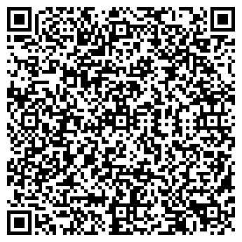 QR-код с контактной информацией организации automozg