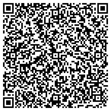 QR-код с контактной информацией организации ИП Шмарловский Ю.Н