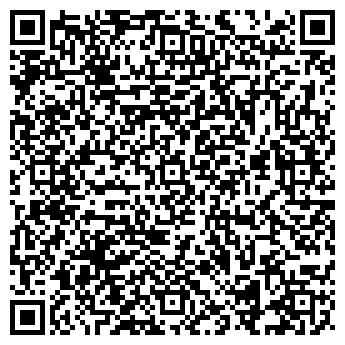 QR-код с контактной информацией организации ЧСУП «Мотоблок-мастер»