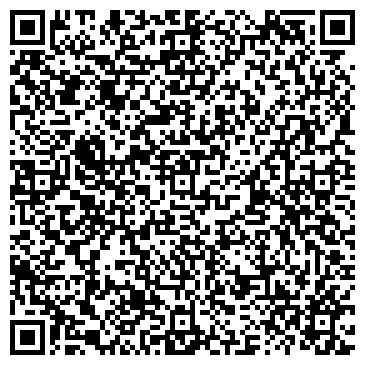 QR-код с контактной информацией организации ООО «ТракторБелСервис Плюс», Общество с ограниченной ответственностью