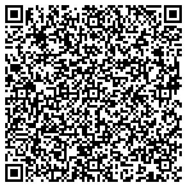 """QR-код с контактной информацией организации ООО """"БрестПожТорг"""""""