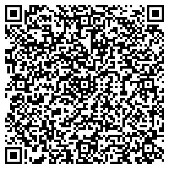 QR-код с контактной информацией организации Частное предприятие Гидросила