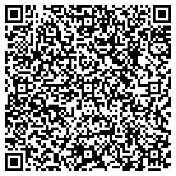 """QR-код с контактной информацией организации Государственное предприятие УП """"Витебскторгтехника"""""""