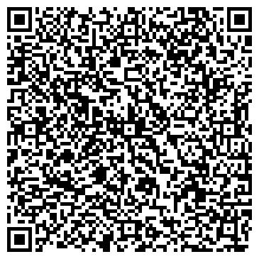 QR-код с контактной информацией организации ИП Ачаповский