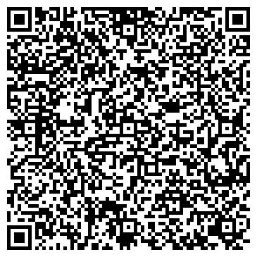 QR-код с контактной информацией организации Субъект предпринимательской деятельности СЕРВИСНЫЙ ЦЕНТР