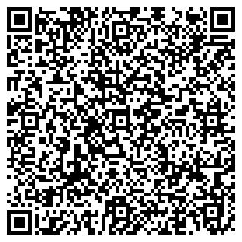 """QR-код с контактной информацией организации Государственное предприятие РУП """"Гомельэнерго"""""""