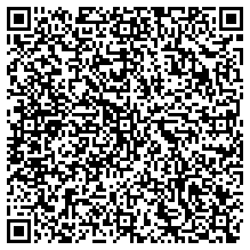QR-код с контактной информацией организации ОАО «Гомельский АРЗ»
