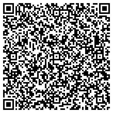 """QR-код с контактной информацией организации ООО """"СПТО-Инженеринг"""""""