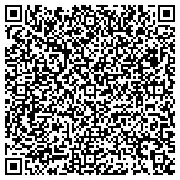 """QR-код с контактной информацией организации ОДО """"Билдинг стайл"""""""