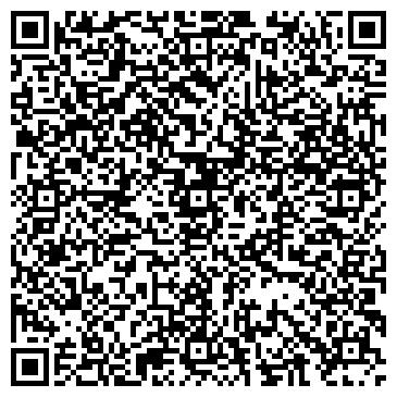 QR-код с контактной информацией организации Субъект предпринимательской деятельности Индивидуальный предприниматель Маркевич И.Т.