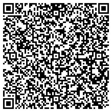 """QR-код с контактной информацией организации Частное предприятие ПЧУП """"Техэнергоремонт"""""""
