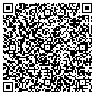 QR-код с контактной информацией организации ООО СВЕТОЧЪ