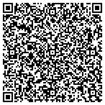 QR-код с контактной информацией организации Общество с ограниченной ответственностью ООО «ЭлитТехСервис»