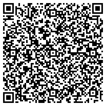 """QR-код с контактной информацией организации Частное предприятие ЧТУП """"Автолобаз"""""""