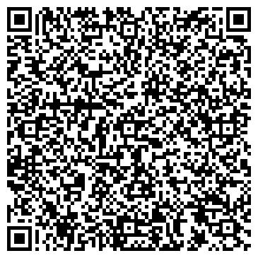 QR-код с контактной информацией организации ООО <<АгроМотоБлокСервис>>