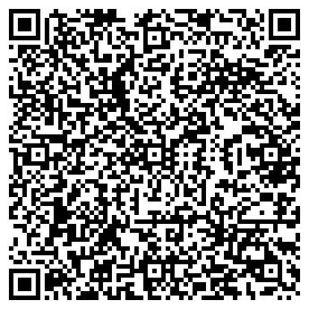QR-код с контактной информацией организации Другая ип шишковец