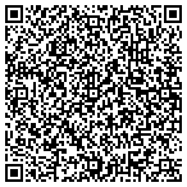 """QR-код с контактной информацией организации Общество с ограниченной ответственностью ООО """"ЧелкСтрой"""""""