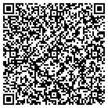 QR-код с контактной информацией организации Грязи Нет!