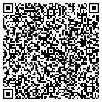 QR-код с контактной информацией организации ИП Осипчик Д.М.