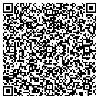 QR-код с контактной информацией организации Частное предприятие ИП Далецкий М.Н.