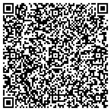 """QR-код с контактной информацией организации Частное предприятие ЧУП """"Сервис 911"""""""