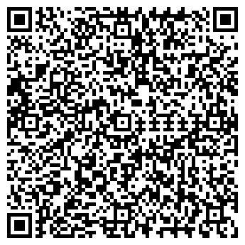 QR-код с контактной информацией организации Частное предприятие ИП Желнов ИИ