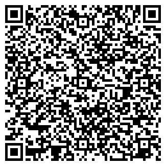 QR-код с контактной информацией организации ИП Замиров