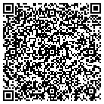 QR-код с контактной информацией организации ИП Судникович Л.К.