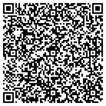 QR-код с контактной информацией организации ИП Яковлев В.С.