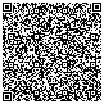 QR-код с контактной информацией организации Индивидуальный предприниматель Шинкевич Игорь Вячеславович