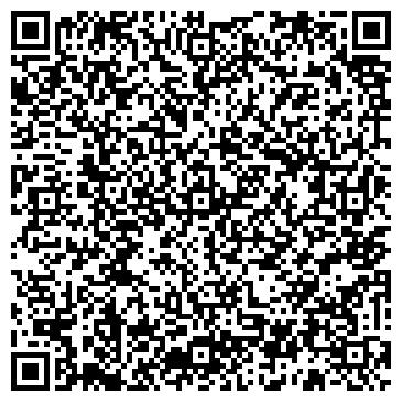 QR-код с контактной информацией организации ТАЛДЫКОРГАНАГАШТАРЫ ДГКП