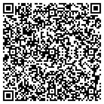 QR-код с контактной информацией организации ИП Сильченко, Частное предприятие