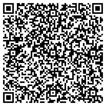 QR-код с контактной информацией организации Субъект предпринимательской деятельности Технобытсервис